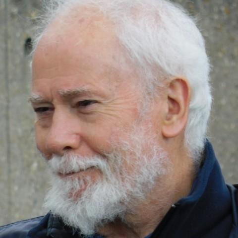 Jean-Pierre CORBEAU